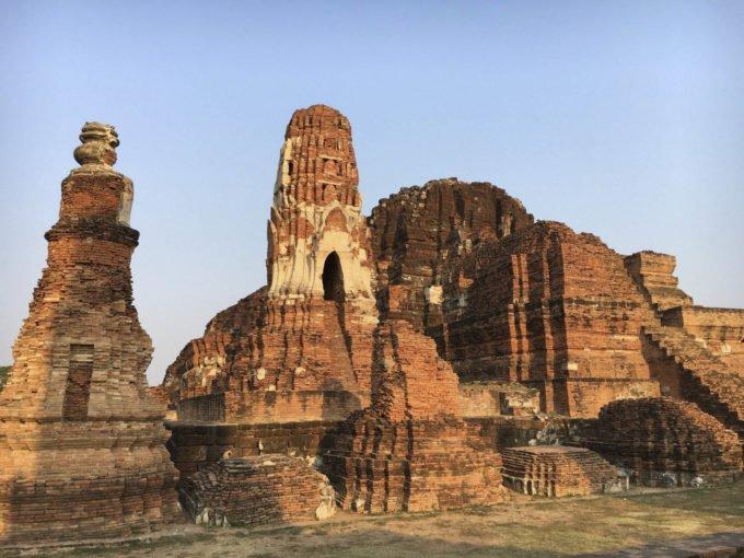 Azja | Fajne Podróże 28