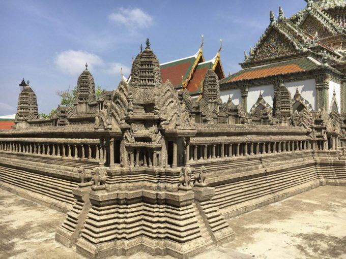 Azja | Fajne Podróże 30
