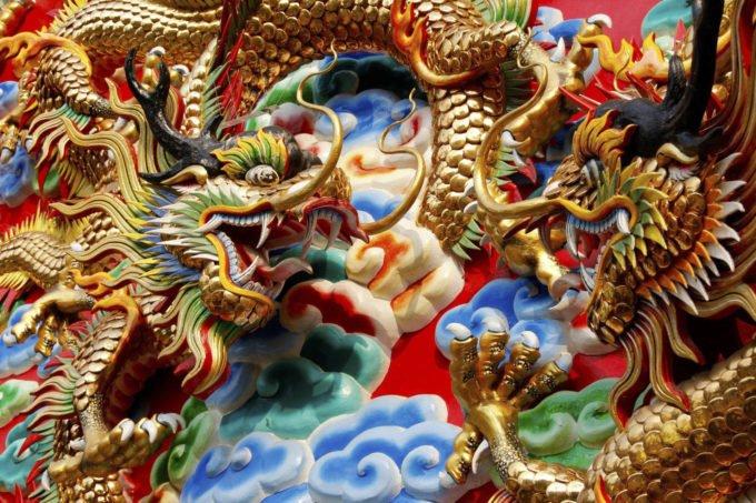 Azja | Fajne Podróże 31