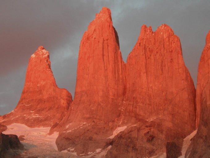 Chile | Fajne Podróże 32
