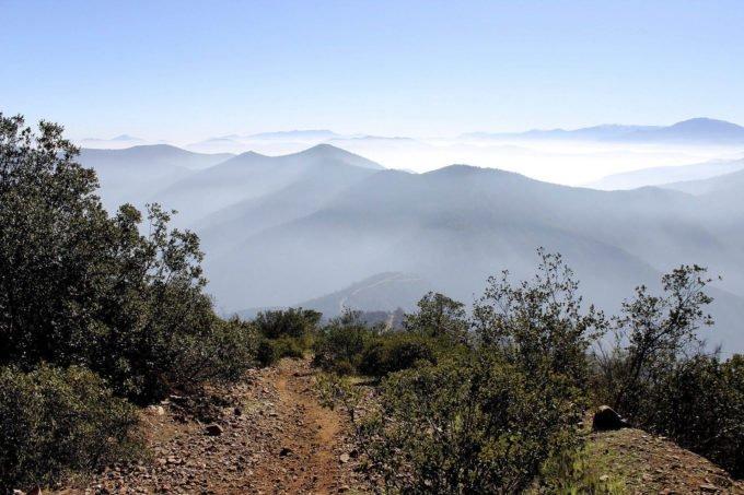 Chile | Fajne Podróże 45