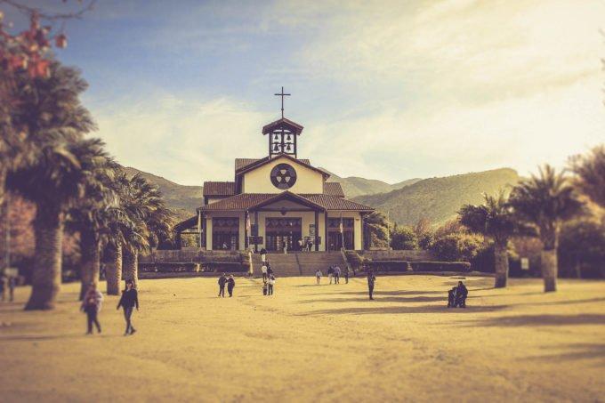 Chile | Fajne Podróże 47