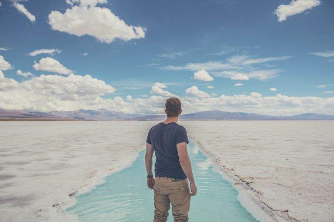 Chile | Fajne Podróże 51