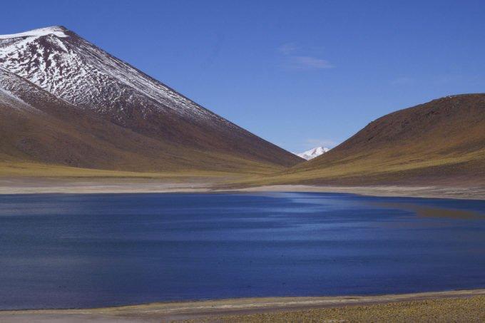 Chile | Fajne Podróże 52