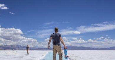 Chile | Fajne Podróże 30