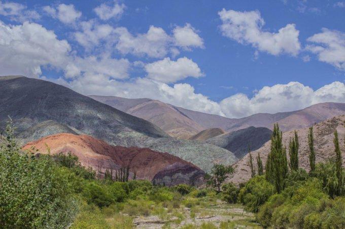 Chile | Fajne Podróże 5