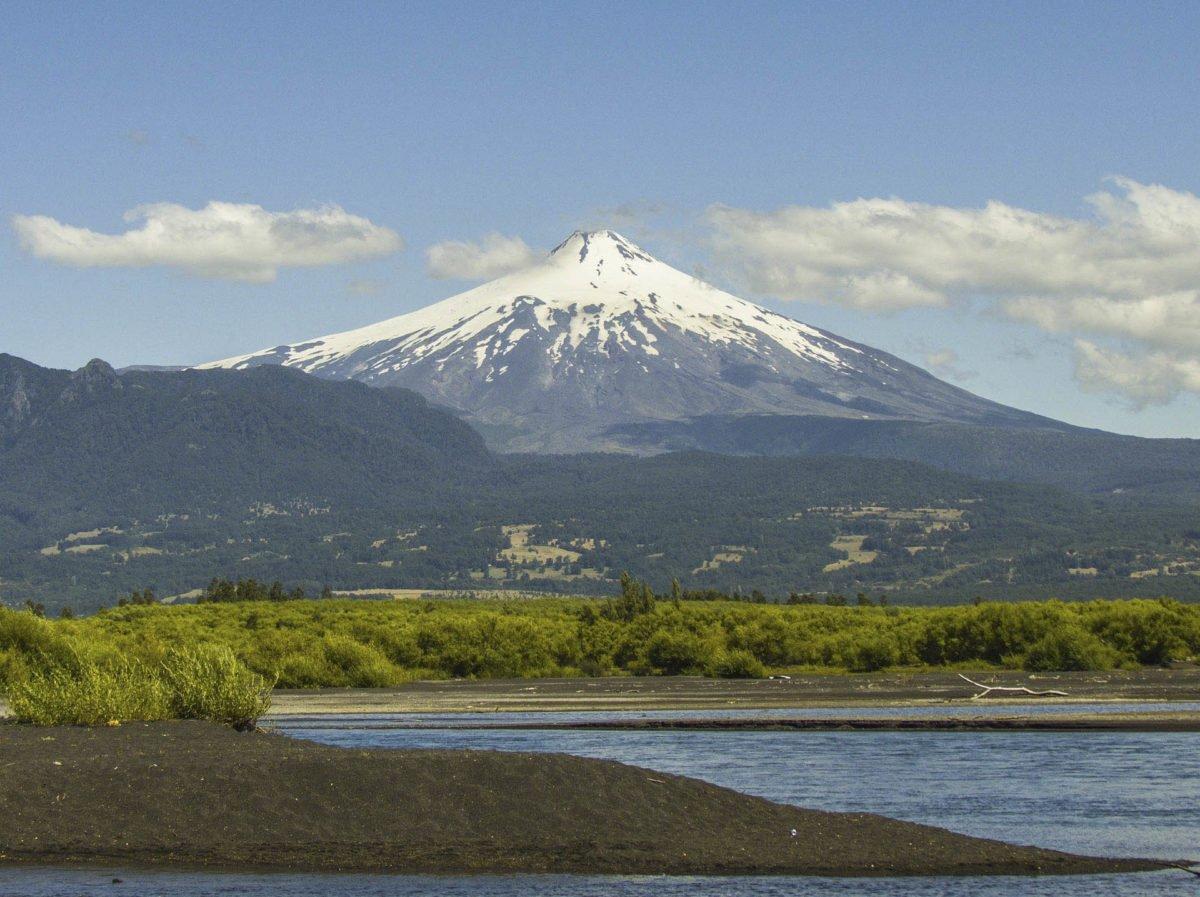 Chile | Fajne Podróże 8