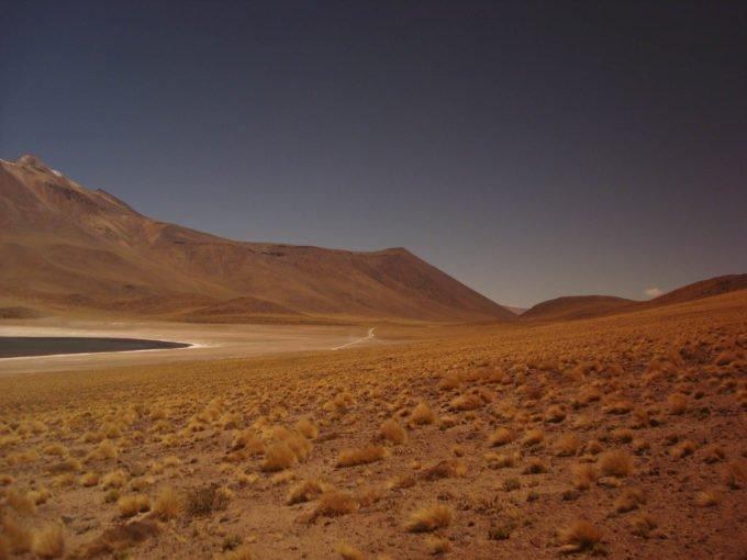 Chile | Fajne Podróże 36