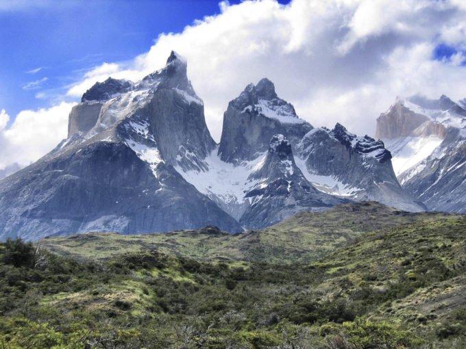 Chile | Fajne Podróże 14