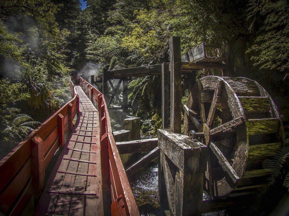 Chile | Fajne Podróże 15