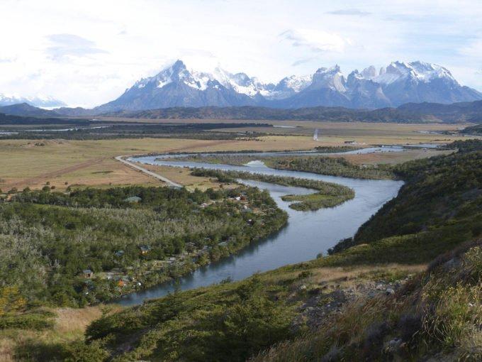 Chile | Fajne Podróże 16