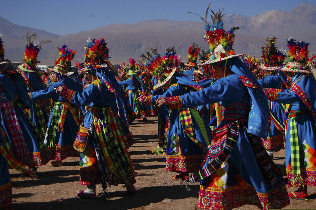 Chile | Fajne Podróże 17