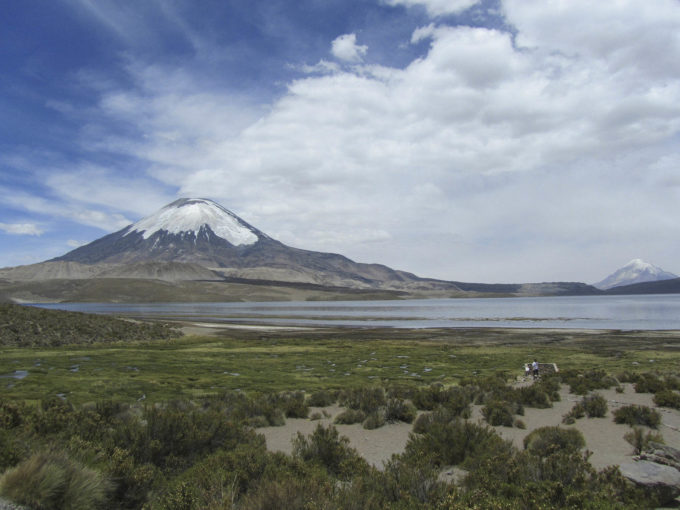 Chile | Fajne Podróże 19