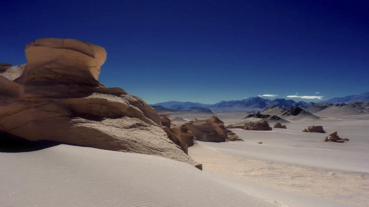 Chile | Fajne Podróże 21