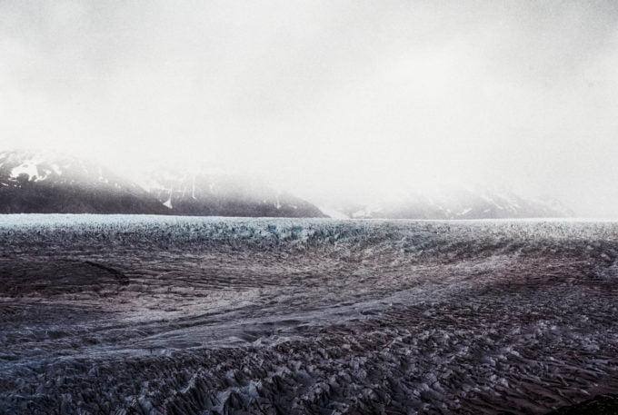 Chile | Fajne Podróże 38