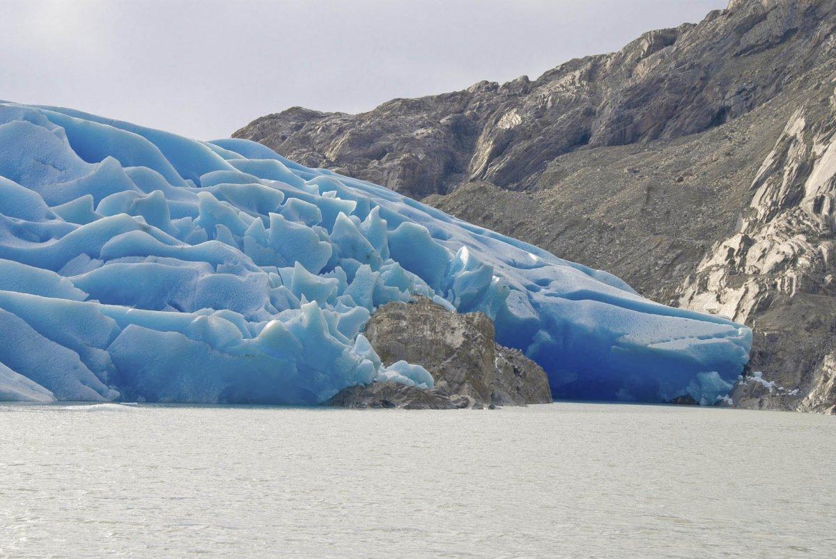 Chile | Fajne Podróże 22