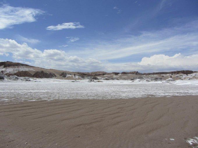 Chile | Fajne Podróże 23