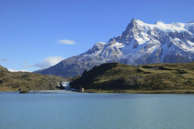 Chile | Fajne Podróże 25