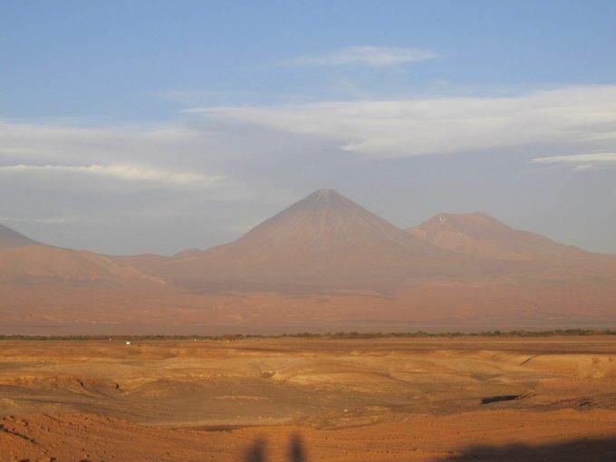 Chile | Fajne Podróże 26