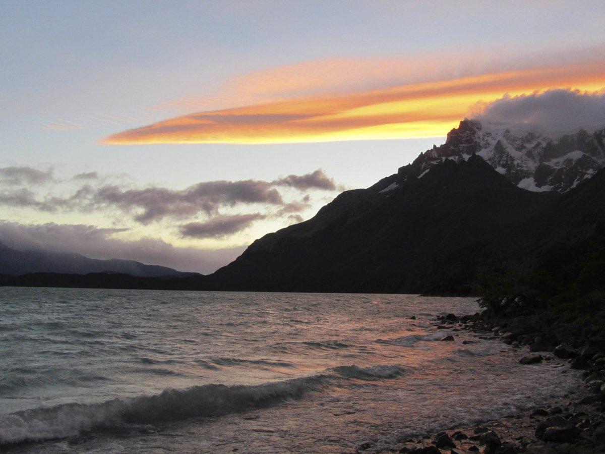 Chile | Fajne Podróże 27
