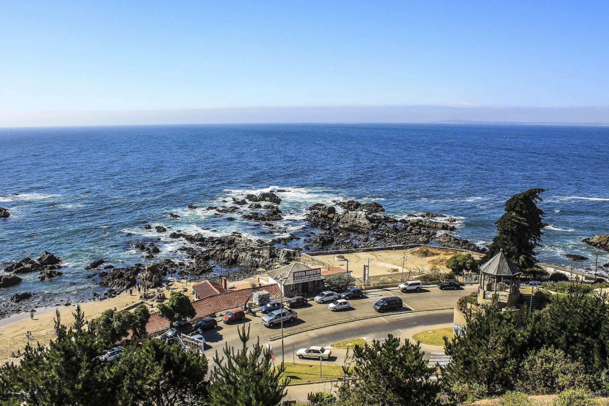 Chile | Fajne Podróże 28