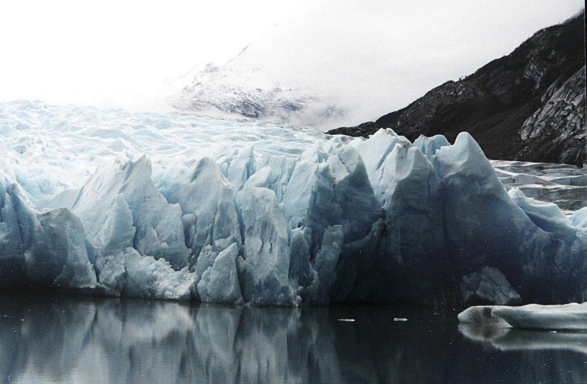 Chile | Fajne Podróże 29