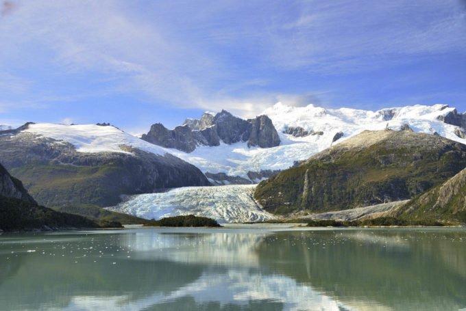 Chile | Fajne Podróże 40