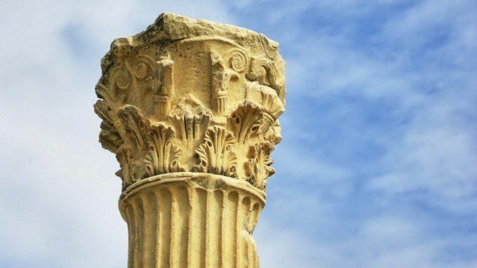 Grecja | Fajne Podróże 14