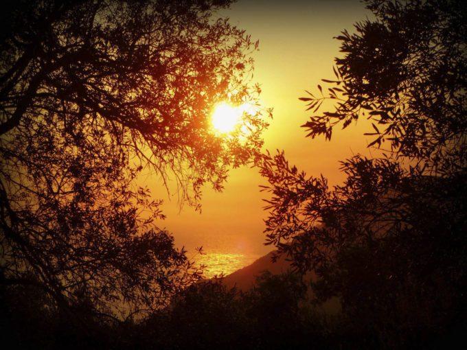 Grecja | Fajne Podróże 15