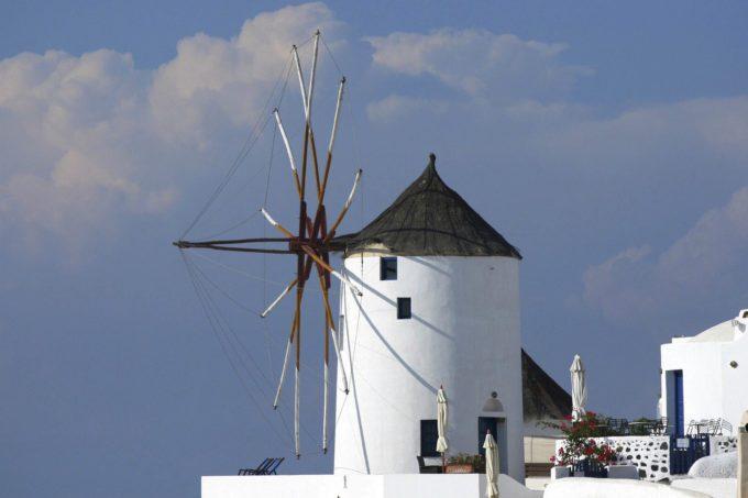 Grecja | Fajne Podróże 16