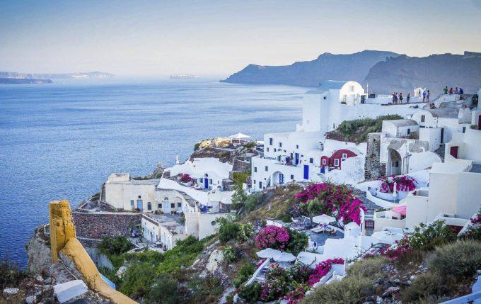 Grecja | Fajne Podróże 17