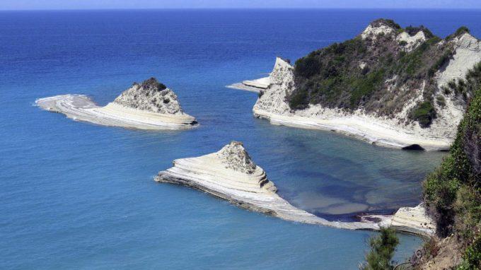 Grecja | Fajne Podróże 18
