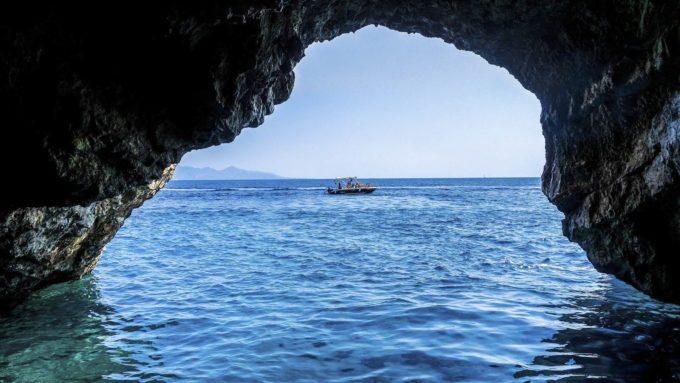 Grecja | Fajne Podróże 19