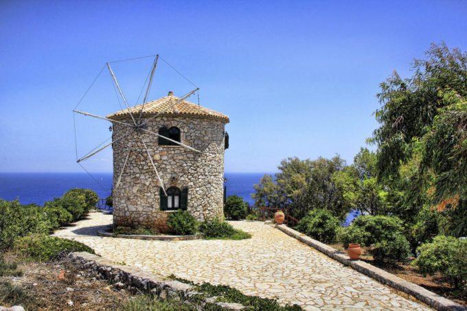 Grecja | Fajne Podróże 20