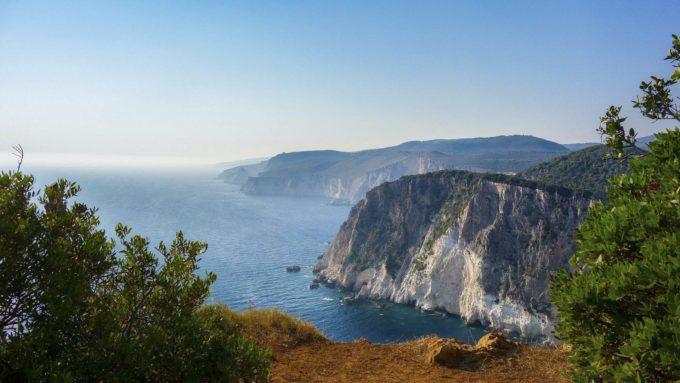Grecja | Fajne Podróże 23