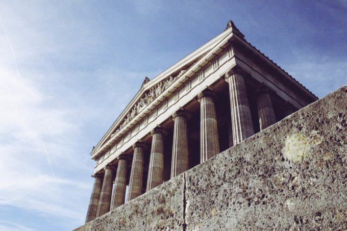 Grecja | Fajne Podróże 4