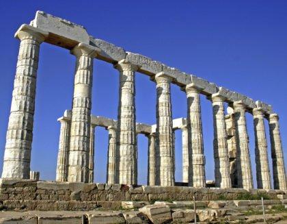 30+ najlepszych zdjęć z Grecji i ciekawostki o Grecji