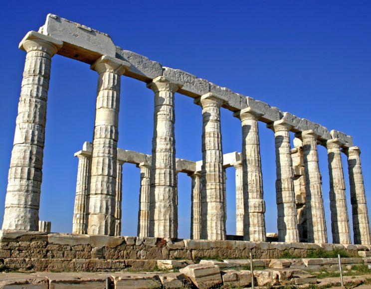 Grecja   Fajne Podróże 24