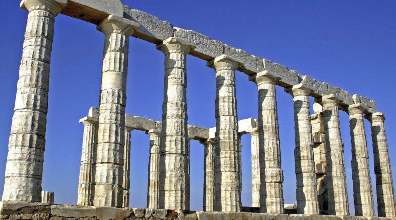 Grecja | Fajne Podróże 24