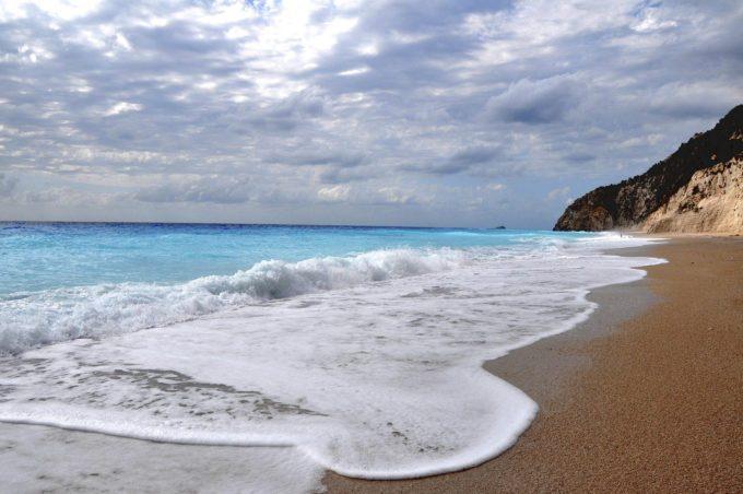 Grecja | Fajne Podróże 26