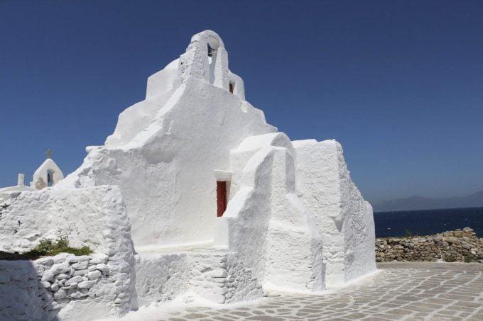 Grecja | Fajne Podróże 27