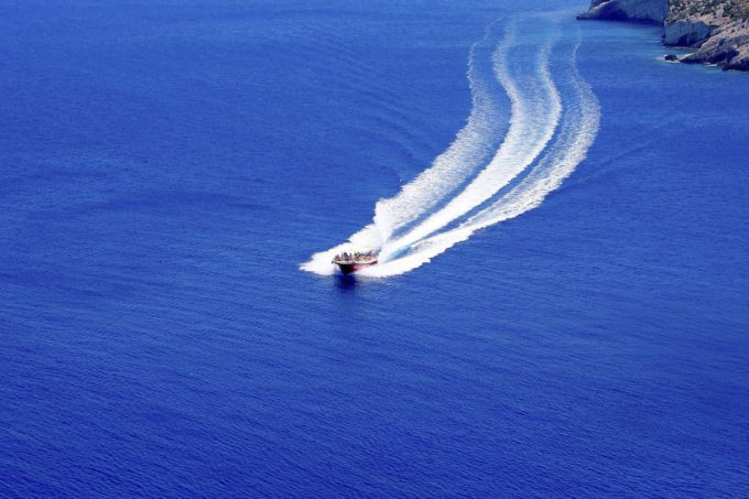 Grecja | Fajne Podróże 28