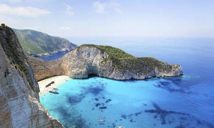 Grecja | Fajne Podróże 29