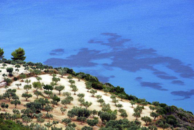 Grecja | Fajne Podróże 33