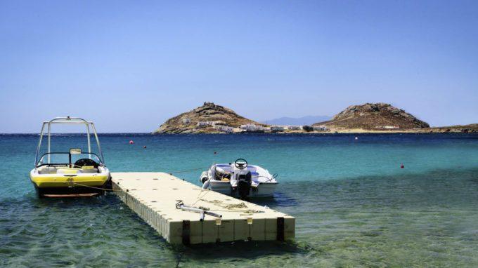 Grecja | Fajne Podróże 6