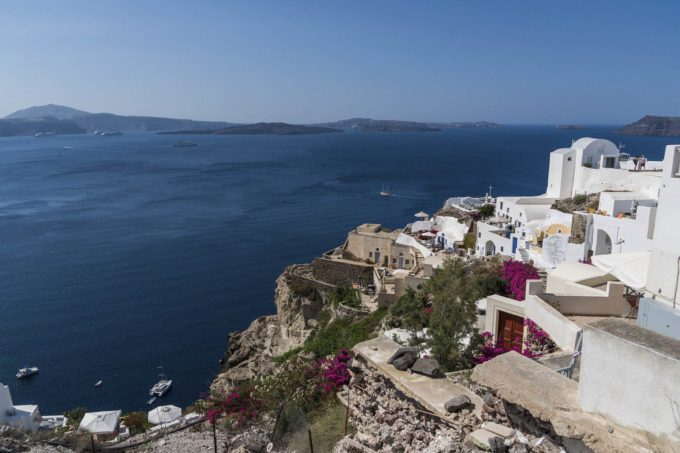 Grecja | Fajne Podróże 35