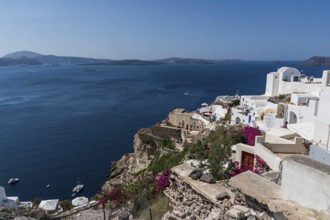 Grecja   Fajne Podróże 35