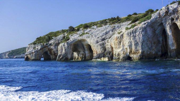 Grecja | Fajne Podróże 38