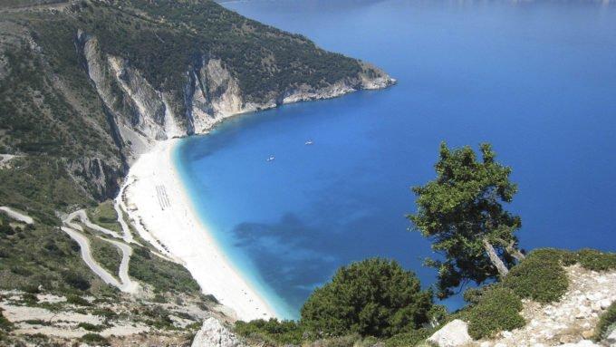 Grecja | Fajne Podróże 42