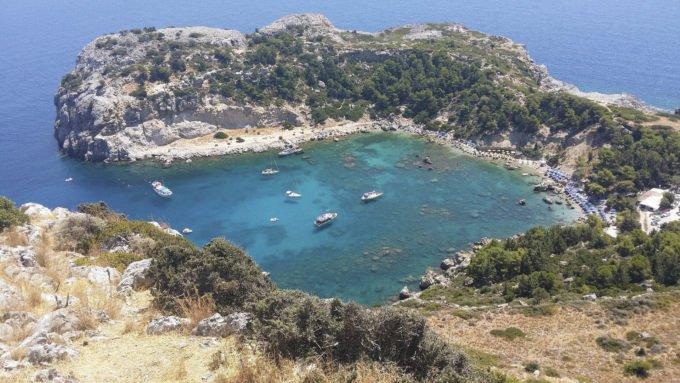 Grecja | Fajne Podróże 43